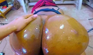 MOMMYLOVESME - Plumb THIS Whore IS..